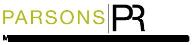 Parsons PR